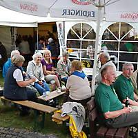 2012-07-08-Suedeggewandertag-Schwaney-039
