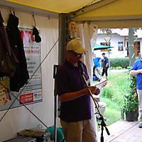 2012-07-08-Suedeggewandertag-Schwaney-040