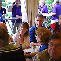 2012-07-08-Suedeggewandertag-Schwaney-041