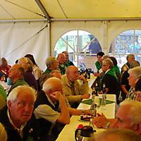 2012-07-08-Suedeggewandertag-Schwaney-042