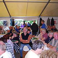 2012-07-08-Suedeggewandertag-Schwaney-044