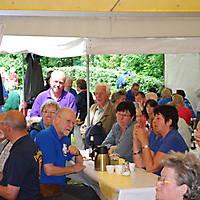 2012-07-08-Suedeggewandertag-Schwaney-045