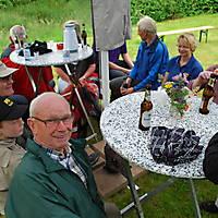 2012-07-08-Suedeggewandertag-Schwaney-047