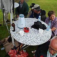 2012-07-08-Suedeggewandertag-Schwaney-048