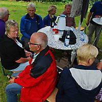 2012-07-08-Suedeggewandertag-Schwaney-049