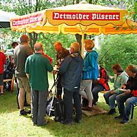 2012-07-08-Suedeggewandertag-Schwaney-050