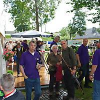 2012-07-08-Suedeggewandertag-Schwaney-051