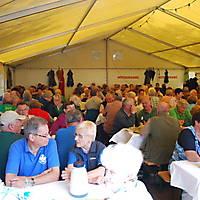 2012-07-08-Suedeggewandertag-Schwaney-052