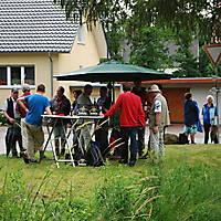 2012-07-08-Suedeggewandertag-Schwaney-056