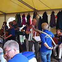 2012-07-08-Suedeggewandertag-Schwaney-057