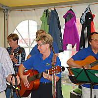 2012-07-08-Suedeggewandertag-Schwaney-058