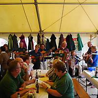 2012-07-08-Suedeggewandertag-Schwaney-060