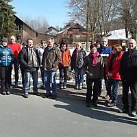 2013-03-24-Velmerstod-001