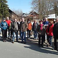 2013-03-24-Velmerstod-002