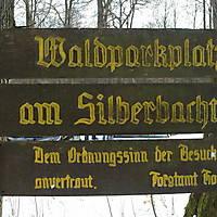 2013-03-24-Velmerstod-003