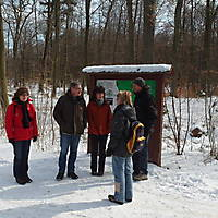 2013-03-24-Velmerstod-004
