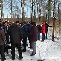 2013-03-24-Velmerstod-006