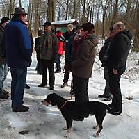 2013-03-24-Velmerstod-007