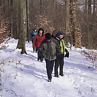 2013-03-24-Velmerstod-015