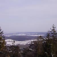 2013-03-24-Velmerstod-025