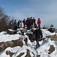 2013-03-24-Velmerstod-029