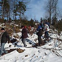 2013-03-24-Velmerstod-037