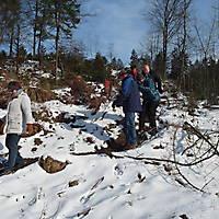 2013-03-24-Velmerstod-038
