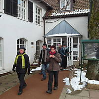 2013-03-24-Velmerstod-045