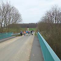2013-12-28-Jokobsweg-Paderborn-Salzkotten-006
