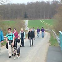 2013-12-28-Jokobsweg-Paderborn-Salzkotten-007