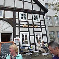 2013-12-28-Jokobsweg-Paderborn-Salzkotten-008