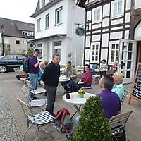 2013-12-28-Jokobsweg-Paderborn-Salzkotten-009