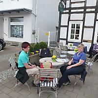 2013-12-28-Jokobsweg-Paderborn-Salzkotten-010