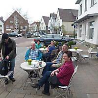 2013-12-28-Jokobsweg-Paderborn-Salzkotten-011