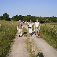 2013-07-07-Familienwanderung-Langeland-001