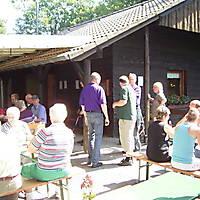 2013-07-07-Familienwanderung-Langeland-010