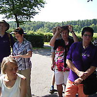 2013-07-07-Familienwanderung-Langeland-011