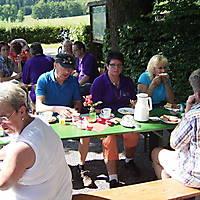 2013-07-07-Familienwanderung-Langeland-012