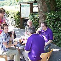 2013-07-07-Familienwanderung-Langeland-013