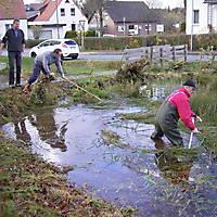 2013-11-09-Teicharbeiten
