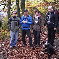 2013-11-17-Hermannshoehenweg-6-002
