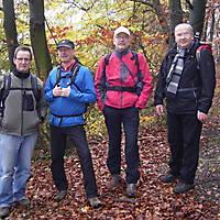 2013-11-17-Hermannshoehenweg-6-003