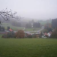 2013-11-17-Hermannshoehenweg-6-004