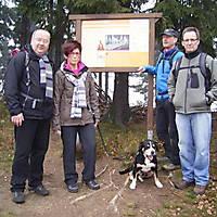 2013-11-17-Hermannshoehenweg-6-009