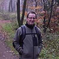 2013-11-17-Hermannshoehenweg-6-015