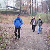 2013-11-17-Hermannshoehenweg-6-018