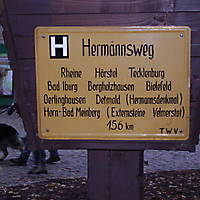 2013-11-17-Hermannshoehenweg-6-025