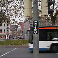 2013-11-17-Hermannshoehenweg-6-028