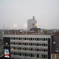 2013-11-17-Hermannshoehenweg-6-029