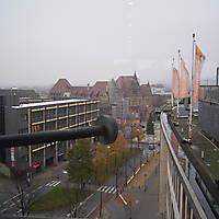 2013-11-17-Hermannshoehenweg-6-030